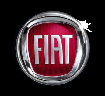 Immagine per il produttore FIAT