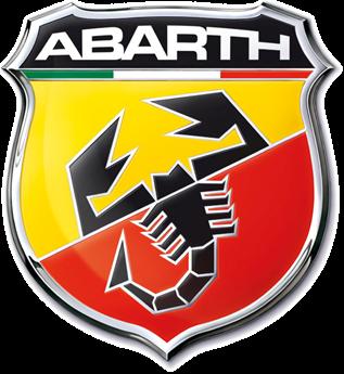 Immagine per il produttore ABARTH