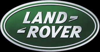 Immagine per il produttore LAND ROVER