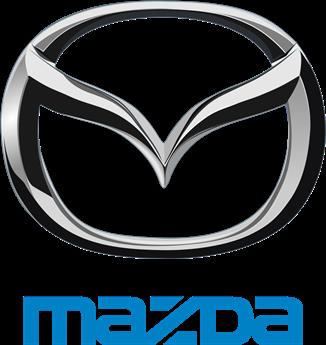 Immagine per il produttore MAZDA