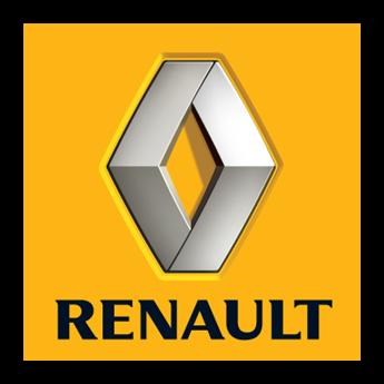 Immagine per il produttore RENAULT