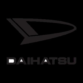 Immagine per il produttore DAIHATSU