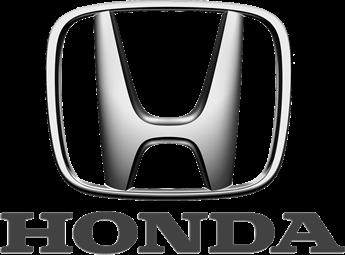 Immagine per il produttore HONDA