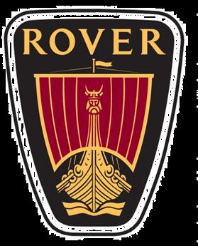 Immagine per il produttore ROVER