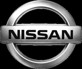 Immagine per il produttore NISSAN