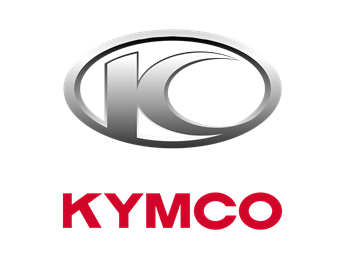 Immagine per il produttore KYMCO