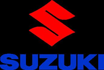 Immagine per il produttore SUZUKI