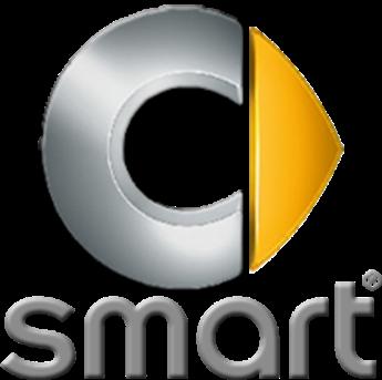 Immagine per il produttore SMART