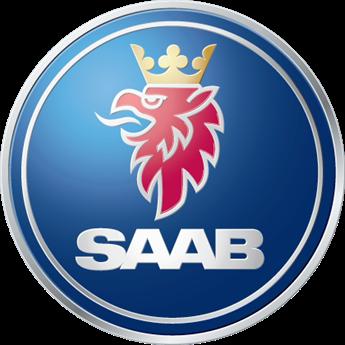 Immagine per il produttore SAAB