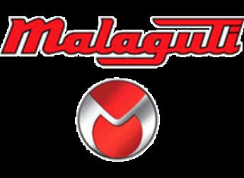 Immagine per il produttore MALAGUTI