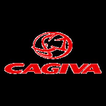 Immagine per il produttore CAGIVA