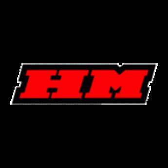 Immagine per il produttore HM MOTO