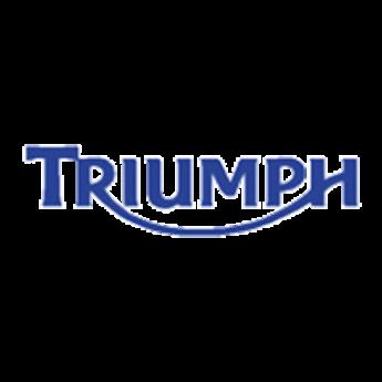 Immagine per il produttore TRIUMPH
