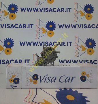 Immagine di POMPA CARBURANTE A MEMBRANA MOTO MALAGUTI MADISON 200 -2003-