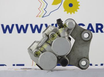 Immagine di PINZA FRENO ANTERIORE DX MOTO BENZHOU DADO MOTORS 125 -2011-