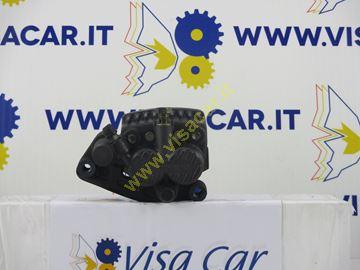 Immagine di PINZA FRENO ANTERIORE SX MOTO APRILIA ALTANTIC 500 -2002-
