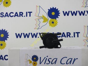 Immagine di POMPA CARBURANTE A MEMBRANA MOTO PIAGGIO VESPA L 200 -2005-