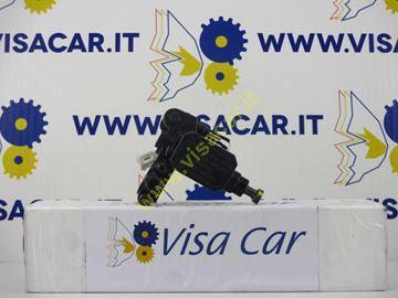 Immagine di POMPA FRENO ANTERIORE MOTO PIAGGIO EVO X7 300 -2011-