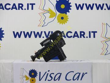 Immagine di POMPA FRENO ANTERIORE MOTO PIAGGIO VESPA L 200 -2005-