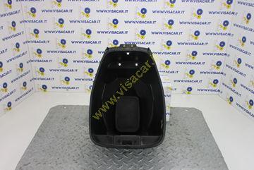Immagine di VASCA SOTTOSELLA MOTO KYMCO AGILITY R12 50 -2005-
