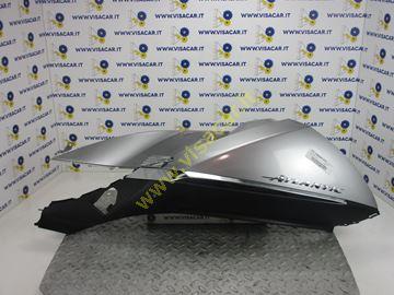Immagine di CARENA LATERALE SX MOTO APRILIA ALTANTIC 500 -2002-