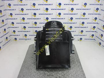 Immagine di CARENA VASCA INFERIORE MOTO APRILIA ALTANTIC 500 -2002-