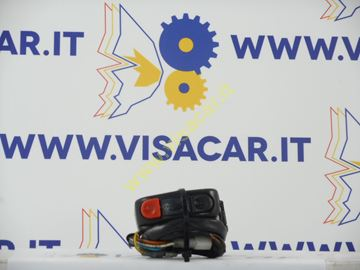 Immagine di DEVIO LUCI PARTE DX MOTO KTM EXC 520 -2001-