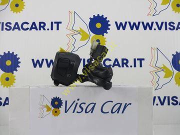 Immagine di DEVIO LUCI PARTE SX MOTO APRILIA SR 50 -2008-