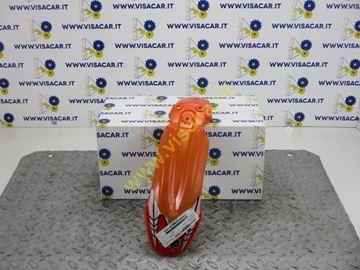 Immagine di PARAFANGO ANTERIORE MOTO ONE PRODUCTS 125 -2012-