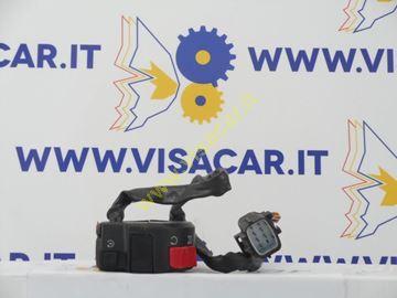 Immagine di DEVIO LUCI PARTE DX MOTO DUCATI SUPERSPORT 1000 -2006-