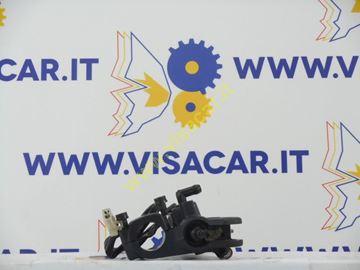 Immagine di POMPA FRENO ANTERIORE MOTO DUCATI SUPERSPORT 1000 -2006-