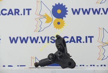Immagine di POMPA FRIZIONE MOTO DUCATI SUPERSPORT 1000 -2006-
