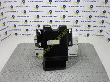 Immagine di COPRI SERBATOIO MOTO KYMCO XCITING  500 -2005-