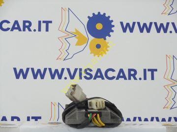 Immagine di REGOLATORI DI TENSIONE MOTO KYMCO XCITING  500 -2005-