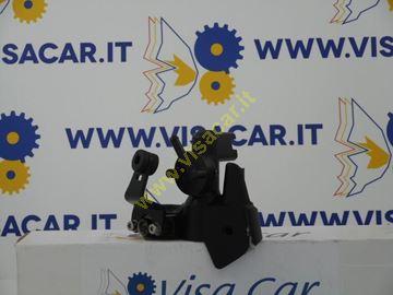 Immagine di POMPA FRENO ANTERIORE MOTO BMW F800R 800 -2009-