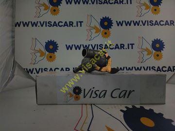 Immagine di VALVOLA TERMOSTATICA MOTO HONDA SILVERWING 600cc -2003-