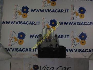 Immagine di POMPA ABS MOTO HONDA SILVERWING 600cc -2003-