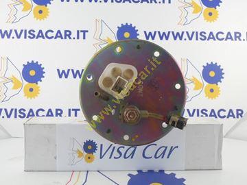 Immagine di POMPA CARBURANTE ELETTRICA MOTO HONDA SILVERWING 600cc -2003-