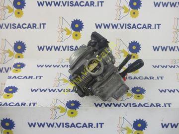 Immagine di CARBURATORE MOTO SYM VS 125 -2010-