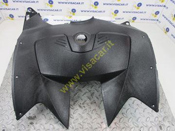 Immagine di CARENA RIVESTIMENTO INTERNA MOTO MALAGUTI SPIDER MAX 500 -2005-