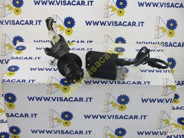 Immagine di KIT ACCENSIONE COMPLETO MOTO MALAGUTI F12 R 50 -2007-