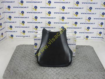 Immagine di SELLA ANTERIORE MOTO HONDA CBR 600 RR -2004-