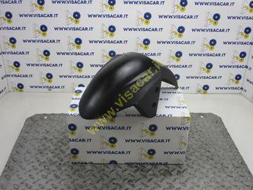 Immagine di PARAFANGO ANTERIORE MOTO KYMCO AGILITY R12 125 -2008-