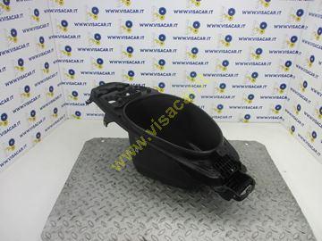 Immagine di VASCA SOTTOSELLA MOTO APRILIA SR RACING 50 -2001-