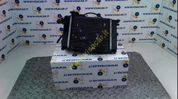 Immagine di RADIATORE ACQUA MOTOCICLO MOTO KYMCO PEOPLE 250 -2005-