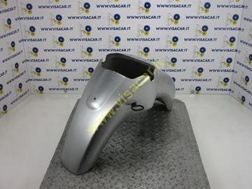 Immagine di PARAFANGO ANTERIORE MOTO APRILIA SCARABEO 200 ROTAX -2001-
