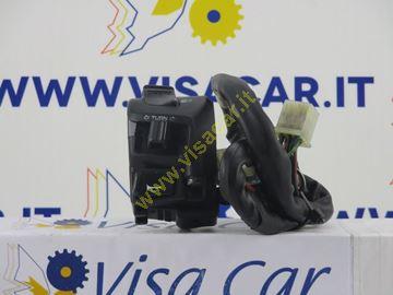 Immagine di DEVIO LUCI PARTE SX MOTO HONDA SILVER WING 600 -2001-