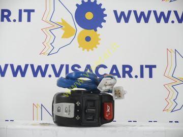 Immagine di DEVIO LUCI PARTE DX MOTO KYMCO AGILITY 50 R16 -2010-