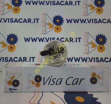 Immagine di POMPA CARBURANTE ELETTRICA MOTO MALAGUTI BLOG 125 -2009-