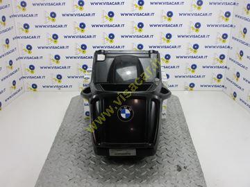 Immagine di CARENA CODINO POSTERIORE MOTO BMW K 75 S 740 -1991-